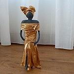 Altijd Anders,Uniek en gemaakt door mij ! Webwinkel Decoratie beelden, Kunst beelden. Figuren, Abstracte of Decoratieve, Beelden. Een Cadeau of Geschenk.Voor in Huis,Kantoor of Tuin.